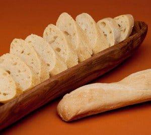 bread-bagette12