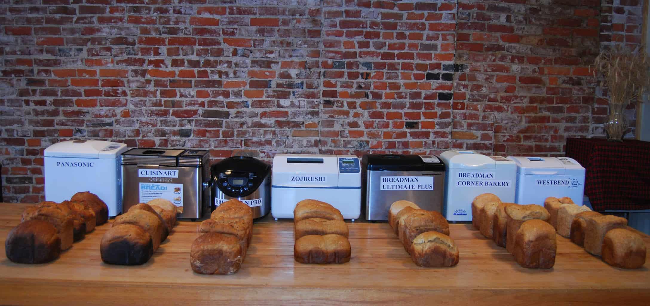 all-bread-machines-2