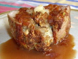 roast-pork-loin-piece