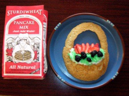 spring-pancake-art-basket
