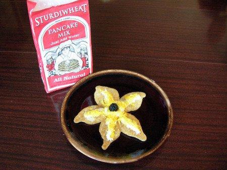 spring-pancake-art-flower3