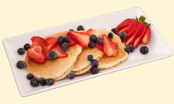 Berry-Blast-Pancakes