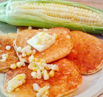 corn-pancake-with-cob