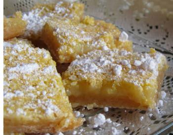 lemon-bars-crisp-topping-as