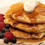 International Pancake Day, Mardi Gras, Fat Tuesday, Shrove Tuesday!!!