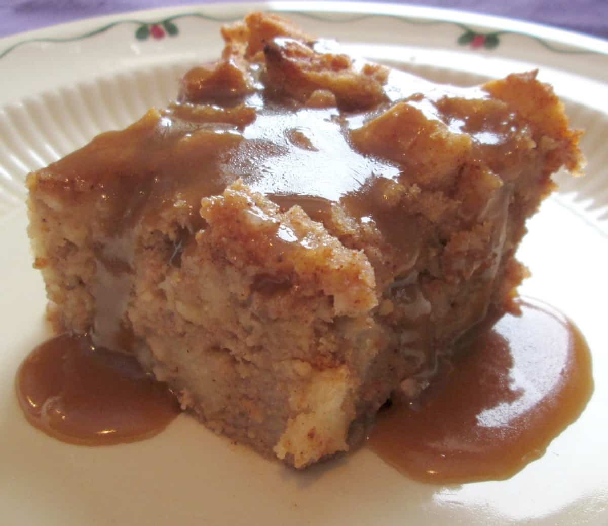 bread-pudding-with-rum-sauce-3
