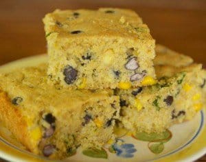 Ruth-Corn-Bread-3 ok