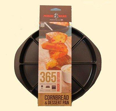 cornbread-panLG2341_2