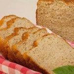 Ruth Raich – My Sturdiwheat (And Jenny Lind!) Story