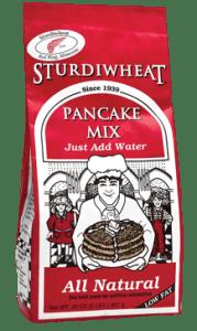 pancake-a