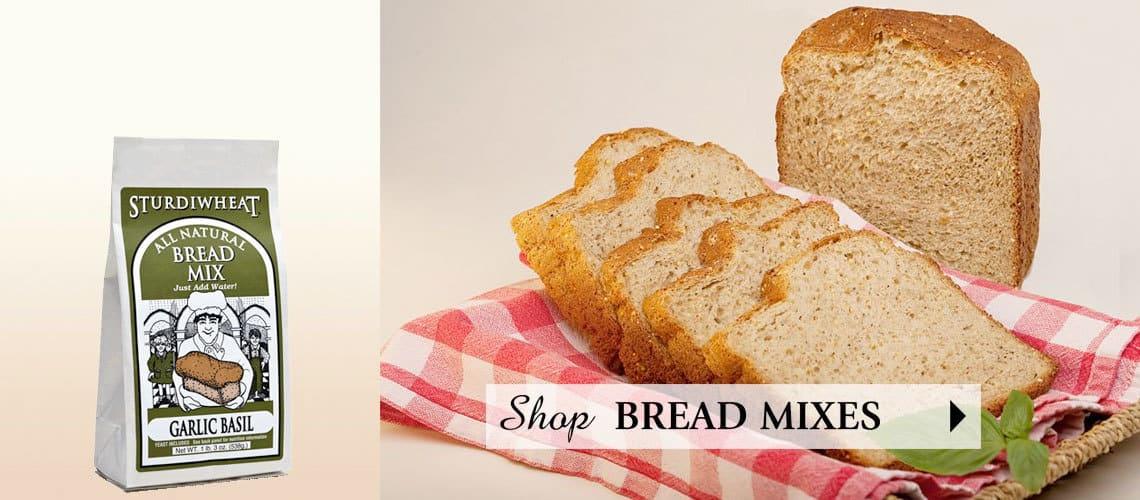 shop-bread-mixes-slide