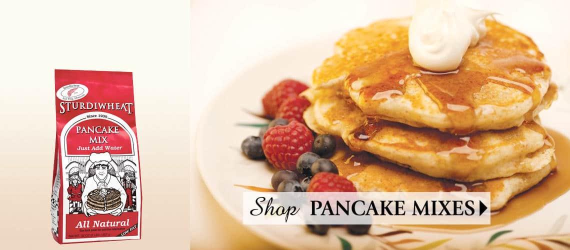 shop-pancake-mixes-slide